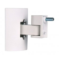 Bose UB-20 II Wall Bracket - White