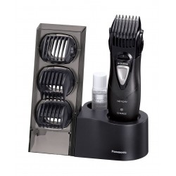 Panasonic ER-GY10 Hair, Beard, Body Trimmer