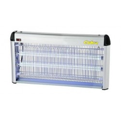 Cobra CIK-2204 Insect Killer - 12W