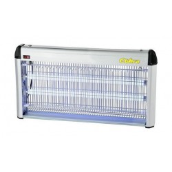 Cobra CIK-2205 Insect Killer - 20W