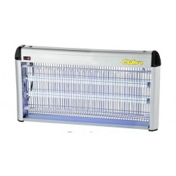 Cobra CIK-2206 Insect Killer - 30W