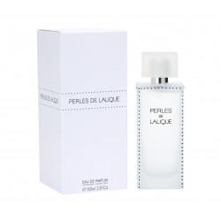 Lalique Perles 100ml for Women Eau de Parfum
