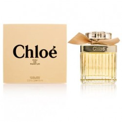 Chloe' For Women 75 ml  Eau de Parfum