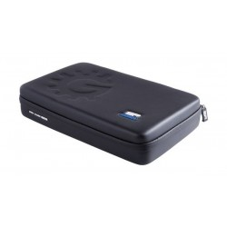 SP United Elite Edition Large Case for GoPro - Black