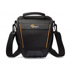 LowePro Adventura TLZ 30 II Top Loading Shoulder DSLR Bag (LP36867) - Black