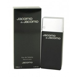 Jacomo de Jacomo For Men 100 ml Eau de Toilette