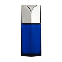 Issey Miyake L'eau Bleue D'issey For Men 125Ml Eau de Toilette