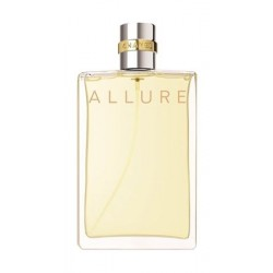 Chanel Allure  Women 100 ml EDP