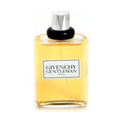 Givenchy Gentelmen Men 100 ml EDT