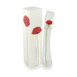 Kenzo Flower Women Women 100 ml EDT