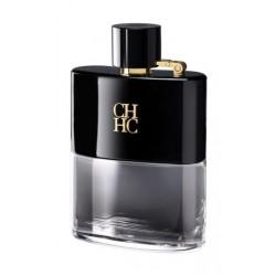Carolina Herrera CH CH Prive Men 100 ml EDT