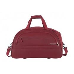 Kamiliant Zoya Duffle Bag 55CM (19OX00004) - Red