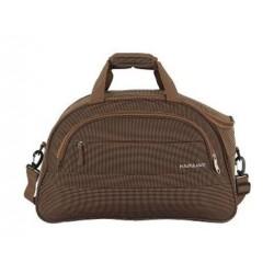 Kamiliant Zoya Duffle Bag 55CM (19OX73004) - Brown