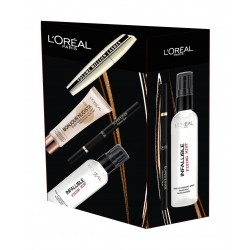 Loreal BB Crm Fixing Mist Promo Pack