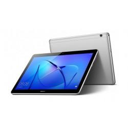 Huawei MediaPad T5 9.6 Inches 16GB Tablet - Grey