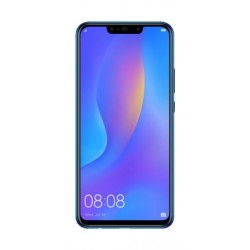 Huawei Nova 3i 128GB Phone - Black