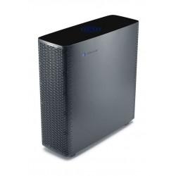 Blue Air Sense+ Air Purifier (PK230) – Black