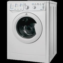 Indesit Front Load Washer 6 KG