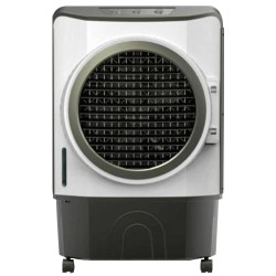 Wansa AR-1001 Air Cooler 40 Litre