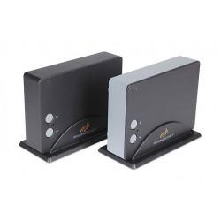 Soundcast SurroundCast SCS200 Wireless Receiver / Transmitter Audio System