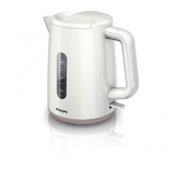 Philips Daily Collection Kettle 2400W 1.6Litres - HD9300/02