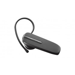 Jabra BT2046 Bluetooth Wireless Headset