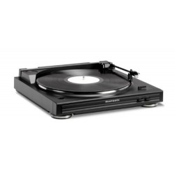 Marantz TT5005 Turntable with Built-In Phono Equalizer