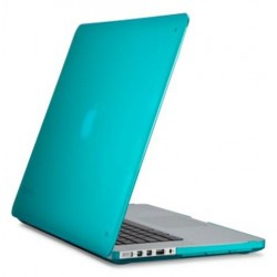 Speck Smartshell Case for Macbook Pro with Retina Display 15-inch - Blue