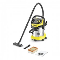 Karcher 1100W 25L Vacuum Cleaner (MV5/WD5)