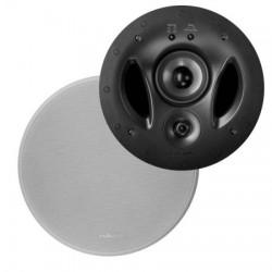 Polk Audio 900 LS In-Ceiling Speakers - 150W