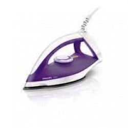Philips GC122/36 Dry Iron 1200w