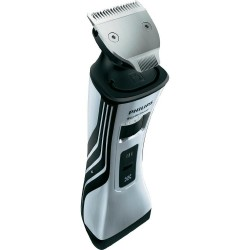 Philips Beard Trimmer Series 8000 Waterproof Styler & Shaver (QS6161/34)