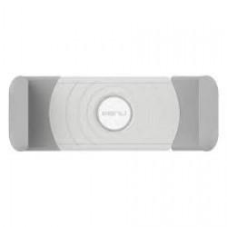 Kenu Airframe Smartphone Car Mount - White