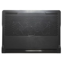 Targus Laptop Chill Mat Black