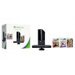 Categories Home Entertainment Xbox 360 Price in Kuwait from