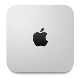 Apple Mac Mini MGEM2AE/A i5 4GB RAM 500GB HDD Desktop