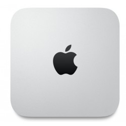 Apple Mac Mini MGEN2AE/A i5 8GB RAM 1TB HDD Desktop