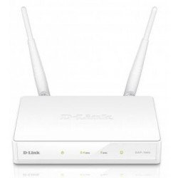 Dlink DAP-1665 AC1200 Wireless Dual Band Access Point