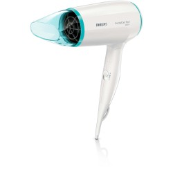 Philips BHD006/03 Essential Care Hair Dryer 1600W