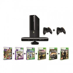 Categories Consoles & Video Games Xbox 360 Price in Kuwait