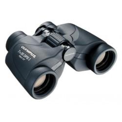 Olympus DPS 7x35 Binocular