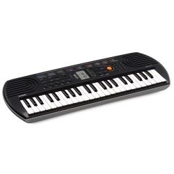 Casio SA77  Keyboard