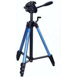 Velbon Tripod 153 cm - Blue