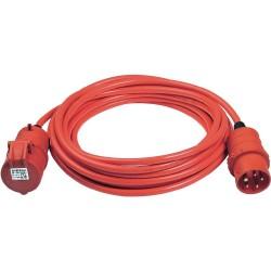Brennesnstuhl Extension Cord