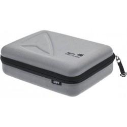 SP United 52034 GoPro Case - Grey