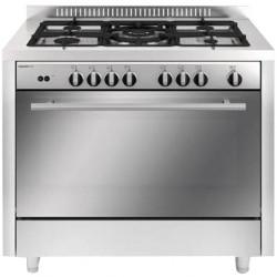 Glem Gas Cooker 100 x 60 - MQ1638GIOIAE