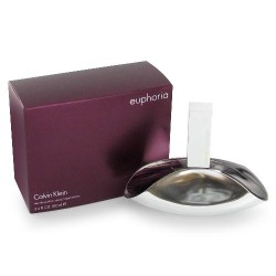 Euphoria by Calvin Klein for Women 100 mL Eau de Parfum
