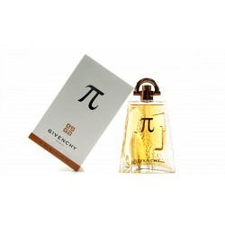 Kuwait For Price Givenchy In Men Perfumes N8wX0OknP
