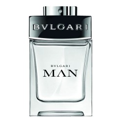 Bvlgari MAN by Bvlgari for men 100 mL Eau de toilette
