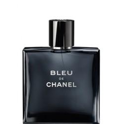 Blue de Chanel by Chanel for Men 100 ml Eau de toilette